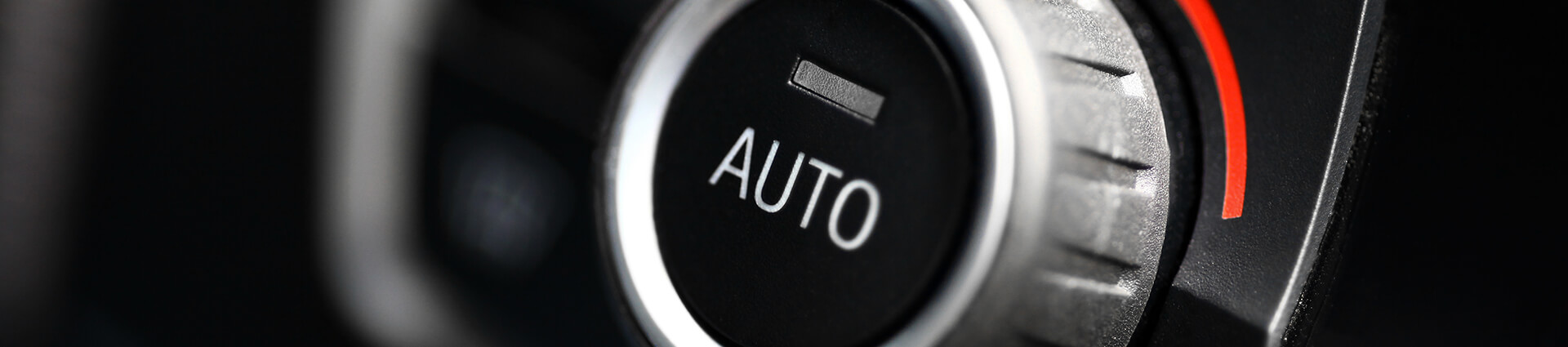 Car AC Repair and Service in Allen, TX Page Banner