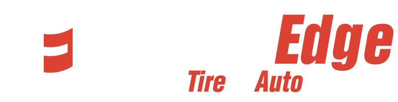 Tire Works